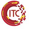 ITC Sistemas Informáticos